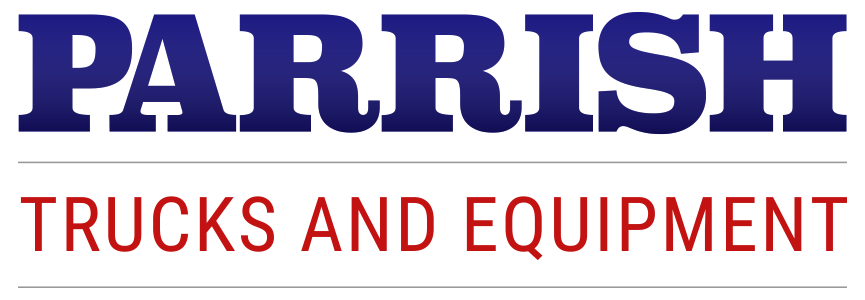 Parrish Trucks and Equipment