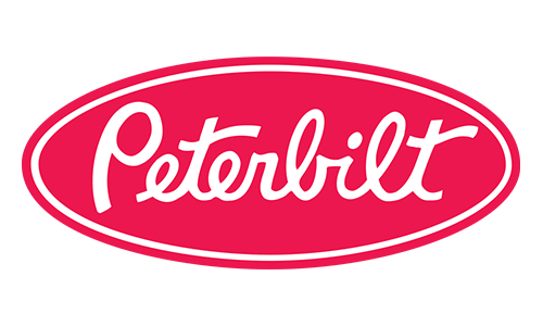 Peterbuilt